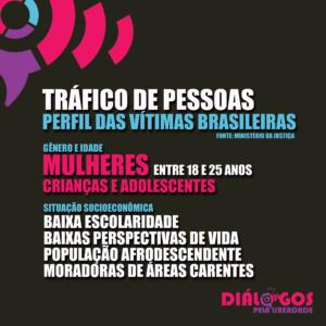 ministc3a9rio-da-justic3a7a-perfil-das-vc3adtimas.png