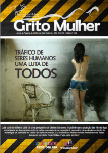 jornal-grito-mulher.png