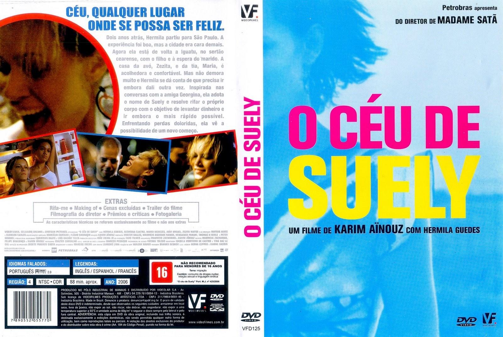 139-o-cc3a9u-de-suely