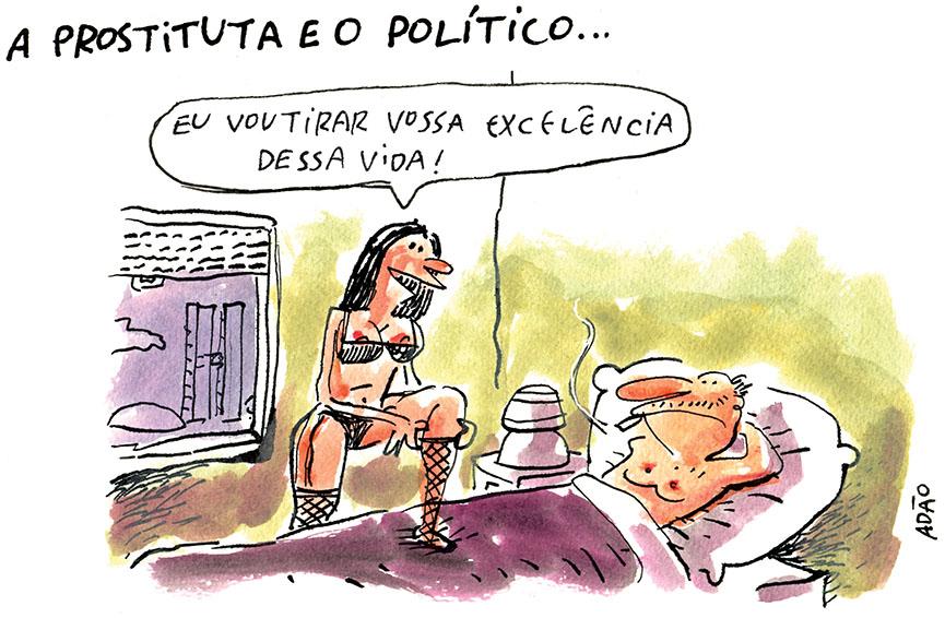 prostituta-e-politico