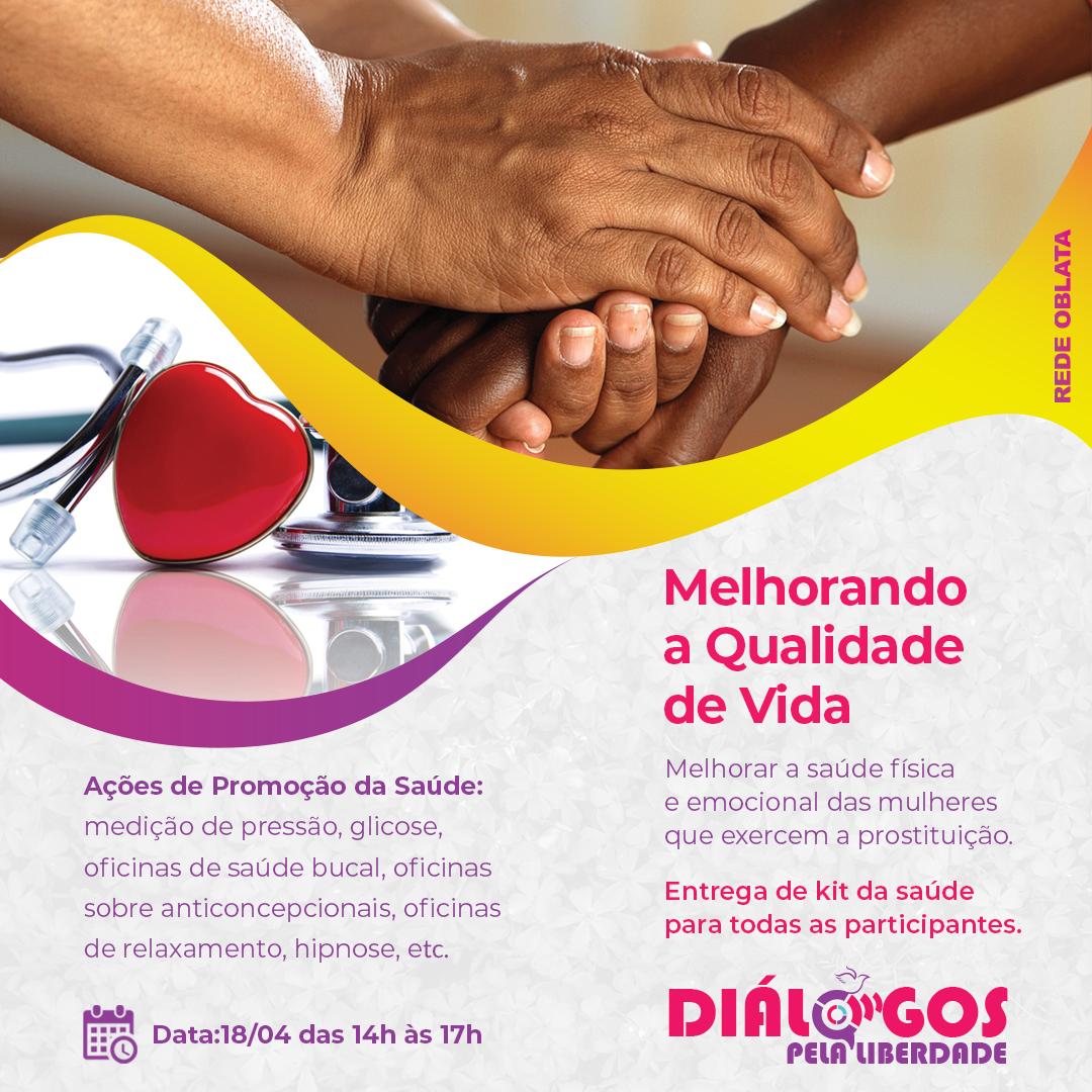 post-diálogos-pela-liberdade - Saúde (2)